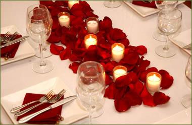 La cena prometida[Aylyn] Wc_03