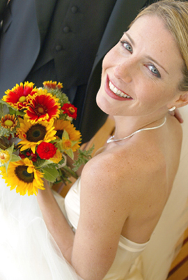 flowers-wedding-bright.jpg